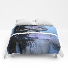 P.G. Comforters