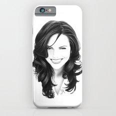 lana I Slim Case iPhone 6s