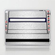 Card Play Laptop & iPad Skin