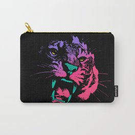 Wild PoP Thing Carry-All Pouch