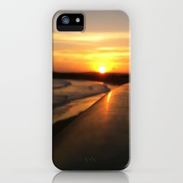 New Year's Gift iPhone Case