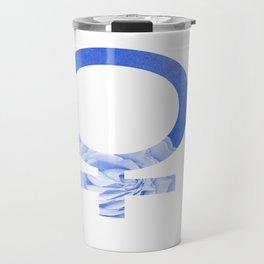 Femme Travel Mug