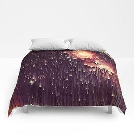 nebula II Comforters