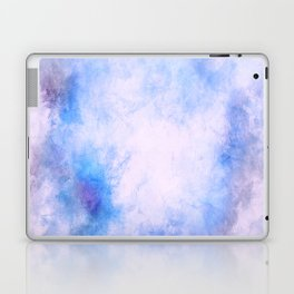 Milkway Laptop & iPad Skin