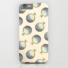 Dawning on me Slim Case iPhone 6s