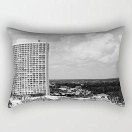 Coastal Living  Rectangular Pillow