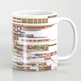 Samara Coffee Mug