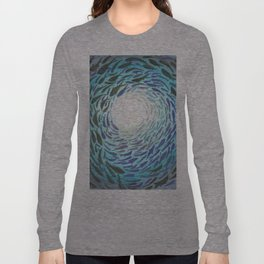 Shoal Long Sleeve T-shirt