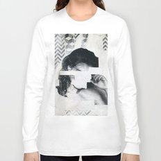 Torn 1 Long Sleeve T-shirt