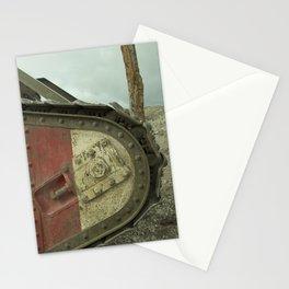 Big Brute Stationery Cards