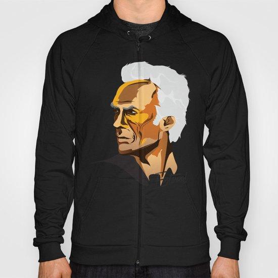 Eastwood Hoody