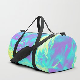 Biome Duffle Bag