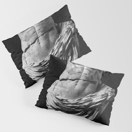 Greek God  Pillow Sham