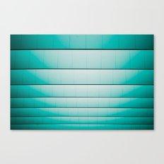 Panels Canvas Print