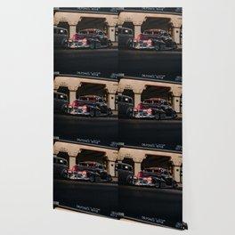 car show ii Wallpaper