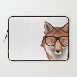 Sly Fox Laptop Sleeve