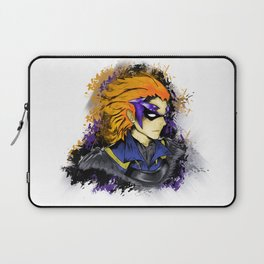 Fire Emblem Awakening - Gerome Laptop Sleeve