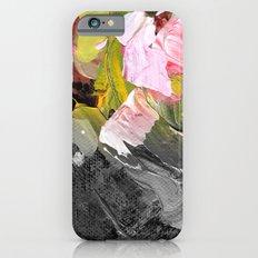 fade 02 iPhone 6s Slim Case