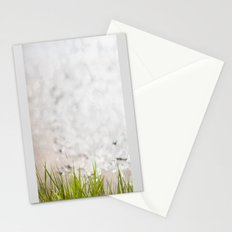 bokeh* Stationery Cards