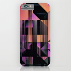 apyclylypss mylt Slim Case iPhone 6s