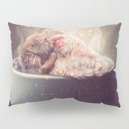 Hygge Pillow Sham