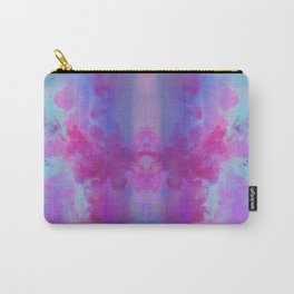 Sirens Kiss Carry-All Pouch