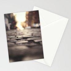 Greenwich  Stationery Cards