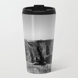 Cliffs of Moher Travel Mug