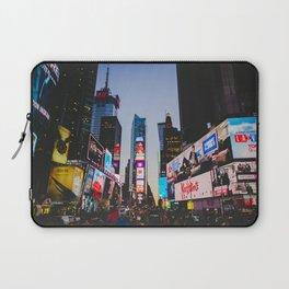 New York City 83 Laptop Sleeve
