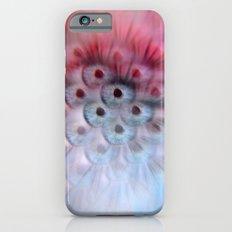 EYE AM Multitudes iPhone 6s Slim Case