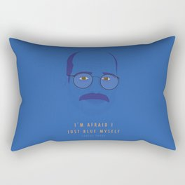 Arrested Development - Tobias Fünke Rectangular Pillow