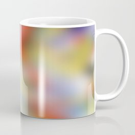 Colour Mug 07 Coffee Mug