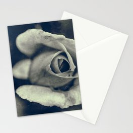 Then Stationery Cards