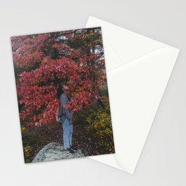FliFli Stationery Cards