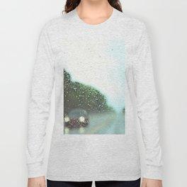 accidental photo Long Sleeve T-shirt