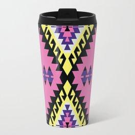 Kilimsy Travel Mug