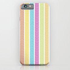 Arrows 1 Slim Case iPhone 6s