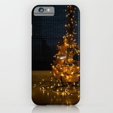 Hear the lights Slim Case iPhone 6s