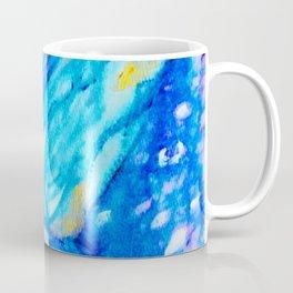 Rain in the Sun #society6 #decor #buyart Coffee Mug