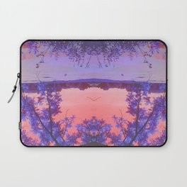 member summertime? Laptop Sleeve