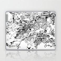 clubhouse Laptop & iPad Skin