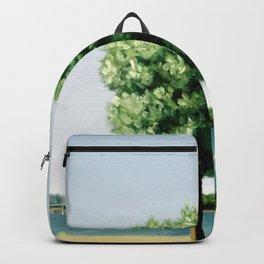 Tiros – Memento 3 Backpack