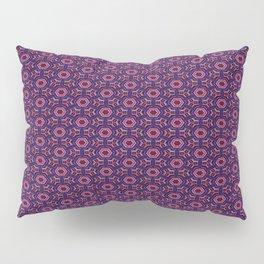 SyncopéFleurs 2.09 Pillow Sham