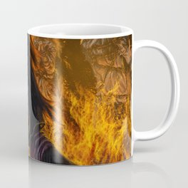 The last witchery Coffee Mug