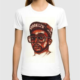 -5- T-shirt
