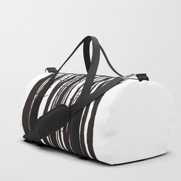 The Trees and The Forest Duffle Bag