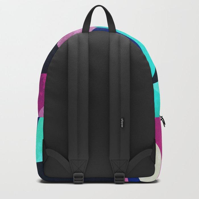 Arrogance II Backpack