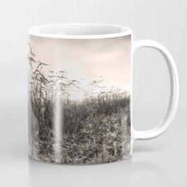 Corn Field 15 Coffee Mug