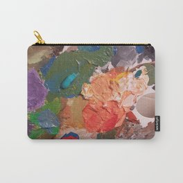 Pallete Carry-All Pouch