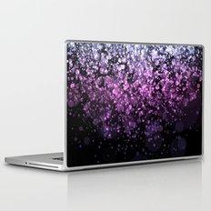 Blendeds VI Glitterest Laptop & iPad Skin